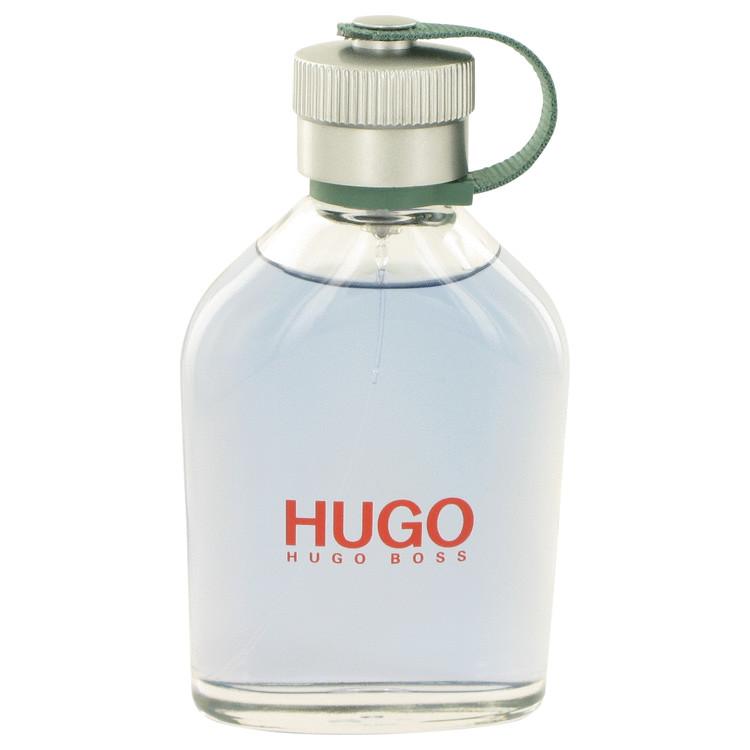 hugo by hugo boss p516071