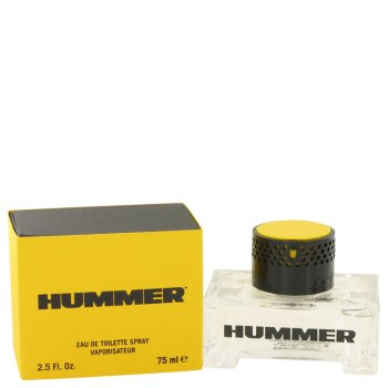 Hummer by Hummer
