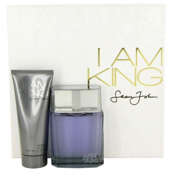 I Am King by Sean John for Men