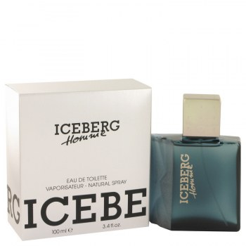 Iceberg Homme by Iceberg