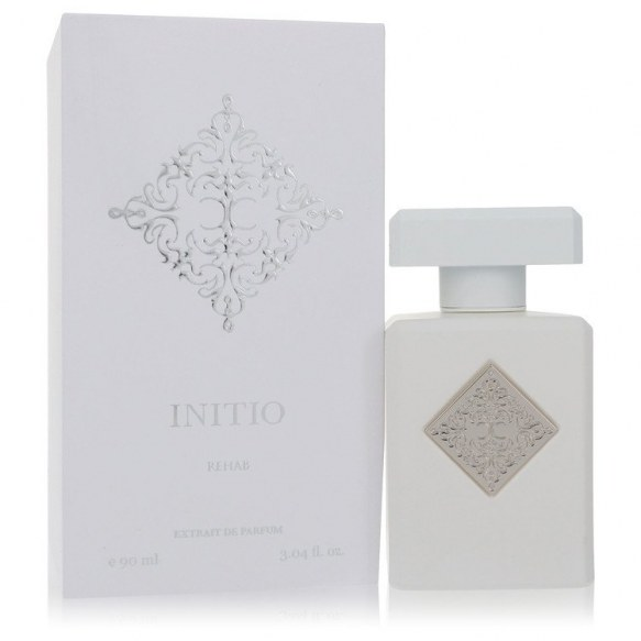 Initio Rehab by Initio Parfums Prives for Men