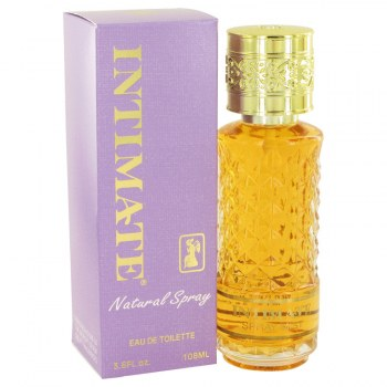 INTIMATE by Jean Philippe