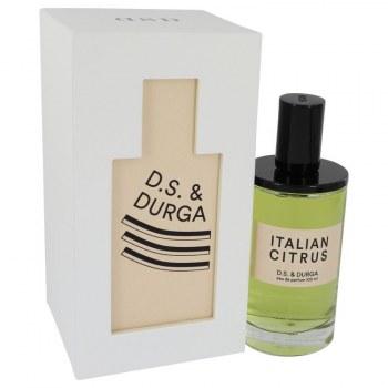Italian Citrus by D.S. & Durga