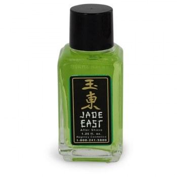 Jade East by Regency Cosmetics for Men