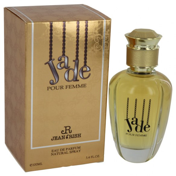 Jade Pour Femme by Jean Rish