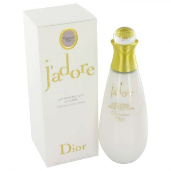Jadore by Christian Dior for Women