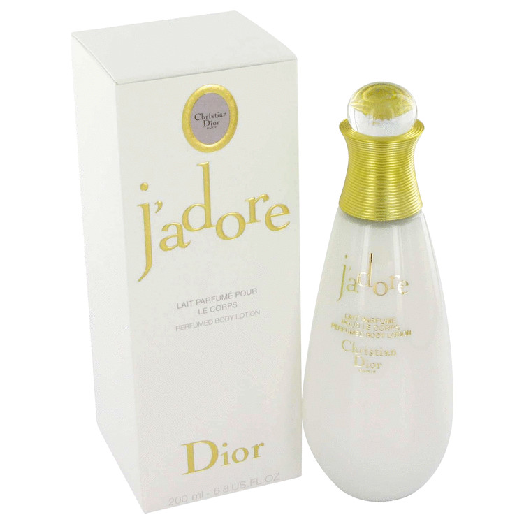 jadore by christian dior p414248