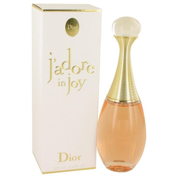 Jadore in Joy by Christian Dior