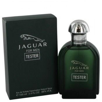 Jaguar by Jaguar for Men