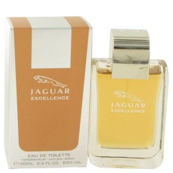 Jaguar Excellence by Jaguar for Men