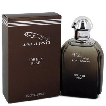 Jaguar Prive by Jaguar for Men