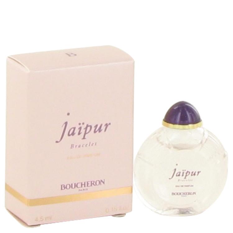 Jaipur Bracelet by Boucheron