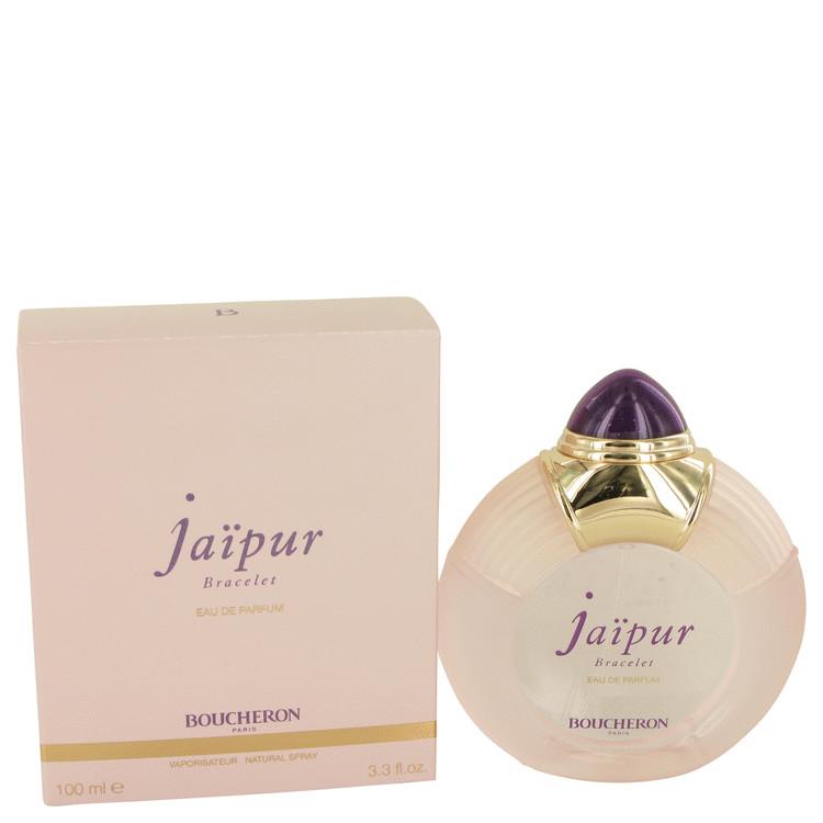 Jaipur Bracelet by Boucheron perfume for women