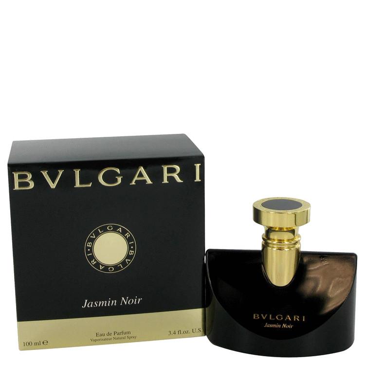 Jasmin Noir perfume for women