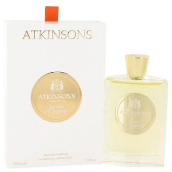 Jasmine in Tangerine by Atkinsons