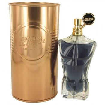 Jean Paul Gaultier Essence De Parfum by Jean Paul Gaultier for Men