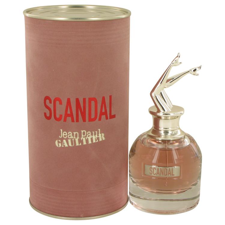 Jean Paul Gaultier Scandal by Jean Paul Gaultier