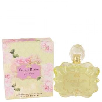 Jessica Simpson Vintage Bloom by Jessica Simpson