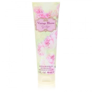 Jessica Simpson Vintage Bloom by Jessica Simpson for Women