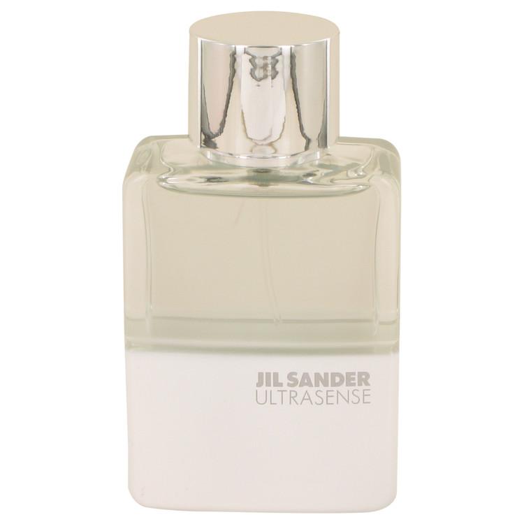 jil sander ultrasense white by jil sander p538067