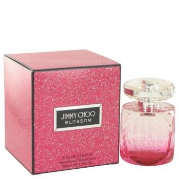 Jimmy Choo Blossom by Jimmy Choo for Women