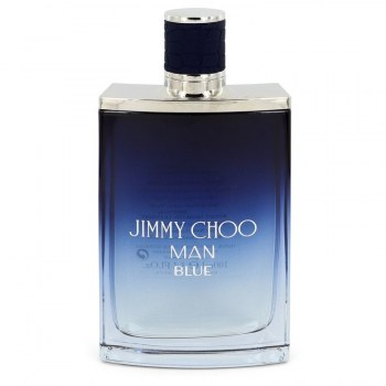 Jimmy Choo Man Blue by Jimmy Choo for Men