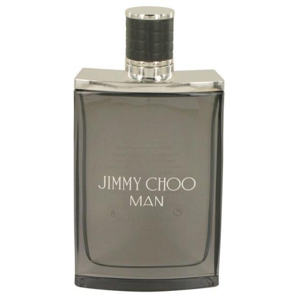 Jimmy Choo Man by Jimmy Choo