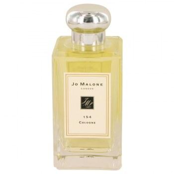 Jo Malone 154 by Jo Malone