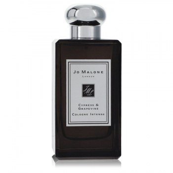 Jo Malone Cypress & Grapevine by Jo Malone for Men