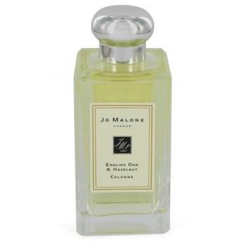 Jo Malone English Oak & Hazelnut by Jo Malone for Women
