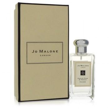 Jo Malone English Pear & Freesia by Jo Malone for Women