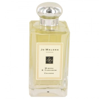 Jo Malone Mimosa & Cardamom by Jo Malone for Women
