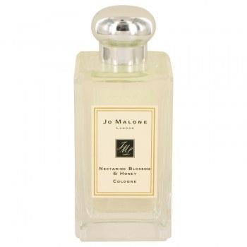 Jo Malone Nectarine Blossom & Honey by Jo Malone
