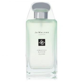 Jo Malone Osmanthus Blossom by Jo Malone