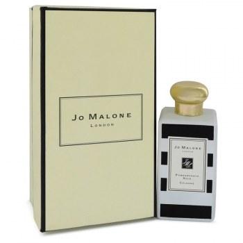 Jo Malone Pomegranate Noir by Jo Malone