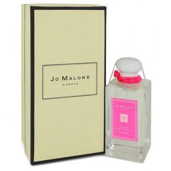 Jo Malone Sakura Cherry Blossom by Jo Malone for Women