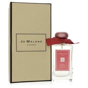 Jo Malone Silk Blossom by Jo Malone for Women