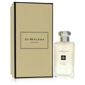 Jo Malone Waterlily by Jo Malone for Women