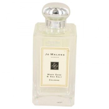 Jo Malone Wood Sage & Sea Salt by Jo Malone for Women