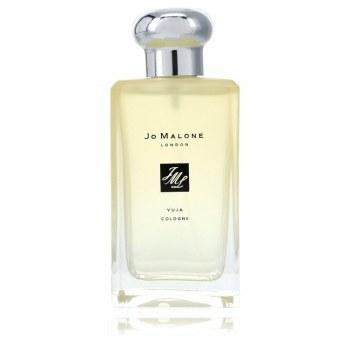 Jo Malone Yuja by Jo Malone