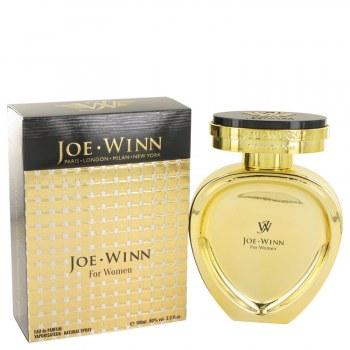 Joe Winn by Joe Winn