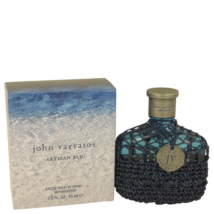 John Varvatos Artisan Blu by John Varvatos