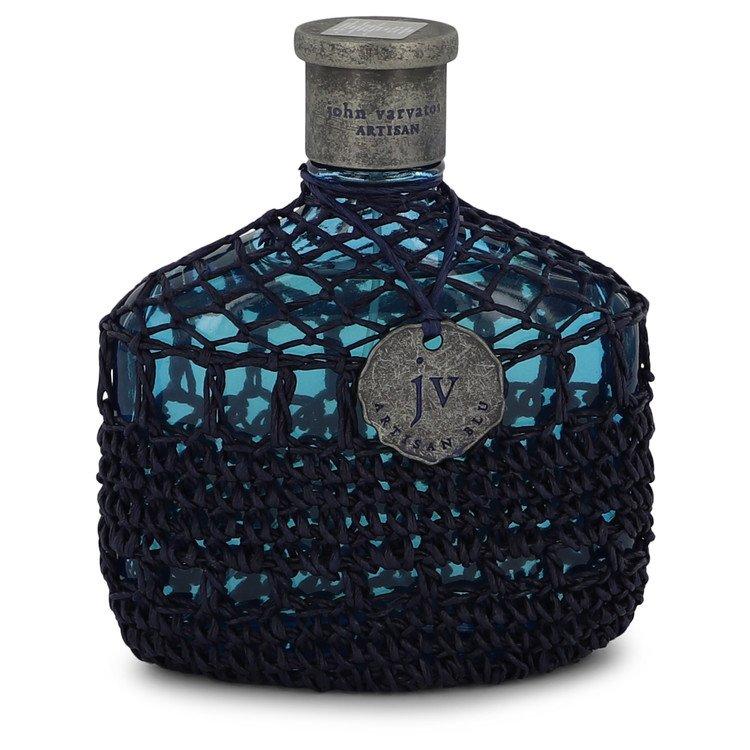 john varvatos artisan blu by john varvatos p542921