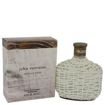 John Varvatos Artisan Pure by John Varvatos