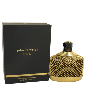 John Varvatos Oud by John Varvatos
