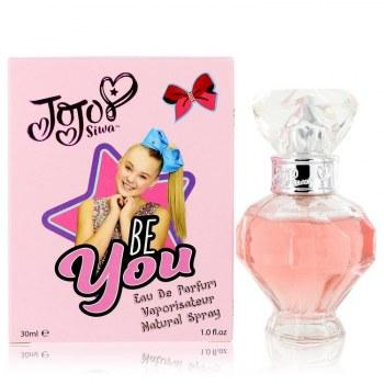 Jojo Siwa Be You by Jojo Siwa for Women