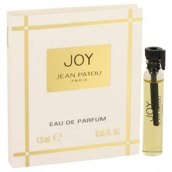 Joy by Jean Patou for Women