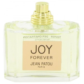 Joy Forever by Jean Patou for Women