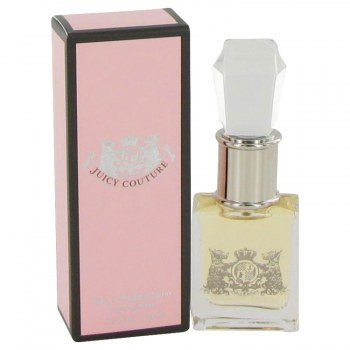 Juicy Couture by Juicy Couture