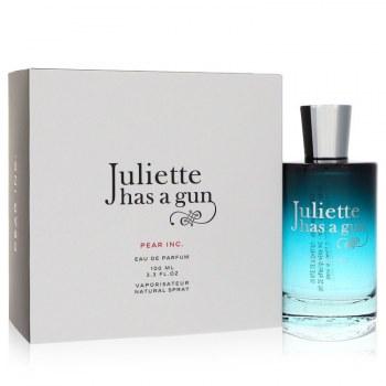 Juliette Has A Gun Pear Inc. by Juliette Has A Gun for Men